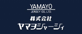 company_jj