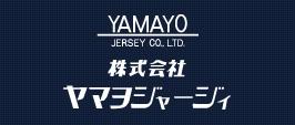 company_jj