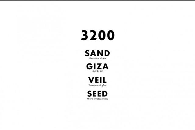 3200-Series