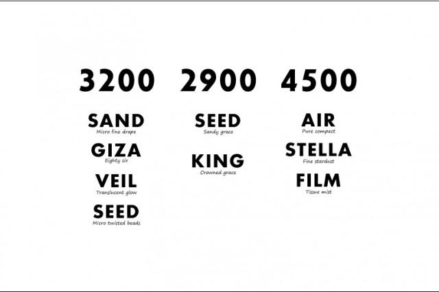 320029004500