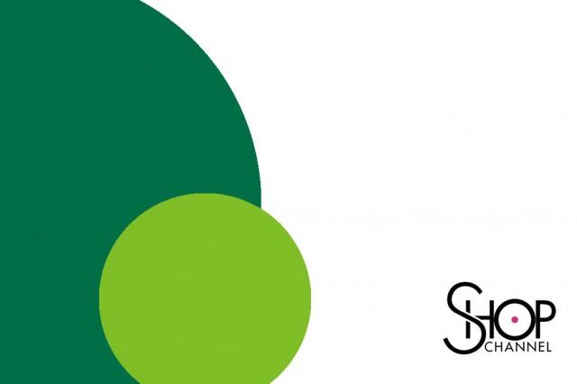 GREEN 2dots