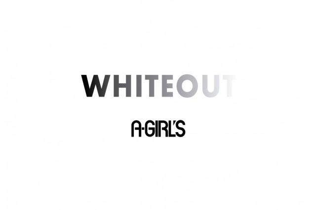 whiteout-01