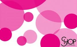 design dot pink